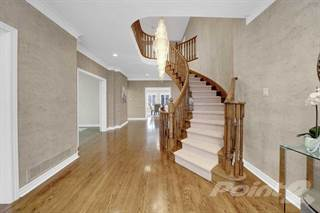 Residential Property for sale in 12 Compton Cres, Richmond Hill, Ontario