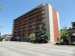 Condo for sale in 12831 66 St, Edmonton, Alberta