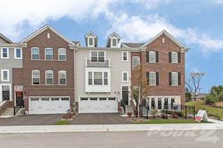 Multi-family Home for sale in 2482 Huntleigh Lane, Downers Grove, IL, 60516