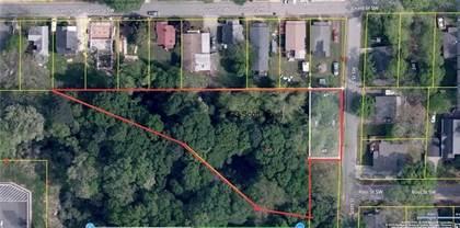 Lots And Land for sale in 23 SCOTT Street SW, Atlanta, GA, 30315