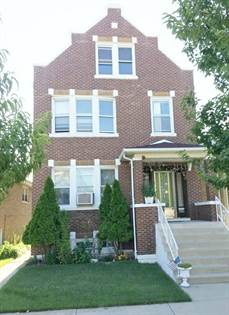 Residential Property for rent in 5206 South Lorel Avenue 2, Chicago, IL, 60638
