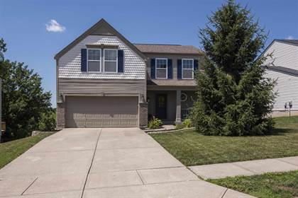Residential Property for sale in 10193 Meadow Glen Drive, Independence, KY, 41051