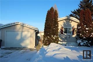 Single Family for sale in 20 Sonora CR, Winnipeg, Manitoba, R2N1B3
