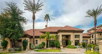Apartment for rent in Bella Vista Apartments, Phoenix, AZ, 85020