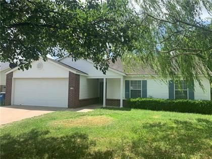 Residential Property for rent in 1100 Tunbridge  DR, Bentonville, AR, 72712