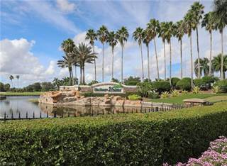 Condo for sale in 10449 Washingtonia Palm WAY 3243, Fort Myers, FL, 33966