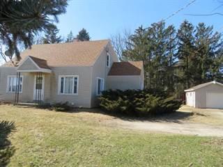 Single Family for sale in 32001 Geneva Rd, Oakwood Shores - River Bend, WI, 53168