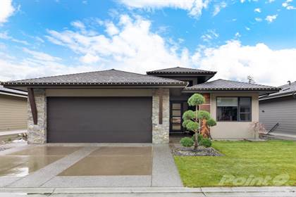 Residential Property for sale in 123 Split Pine Court, Kelowna, British Columbia, V1V 3G3