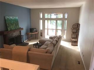 Townhouse for rent in 2760 Terrell Ridge Circle SE, Marietta, GA, 30067