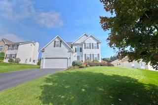 Single Family for sale in 279  Oak St, Wind Gap, PA, 18091