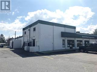 Office Space for rent in 714 Front RD  A, Kingston, Ontario, K7M4L5