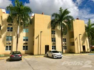 Condo for rent in Cond Paseo Gales, Gurabo, PR, 00778