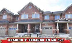 Residential Property for sale in 29 Westport Dr, Whitby, Ontario, L1R 0J4