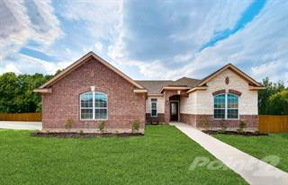 Single Family for sale in 721 Roaring Springs Drive, Glenn Heights, TX, 75154