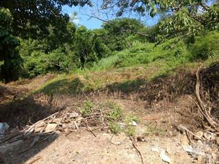 Residential Property for sale in Alcatraz, Melaque, Jalisco