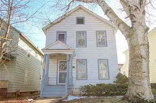 Single Family for sale in 138 Euclid Avenue, Jamestown, NY, 14701
