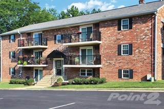 Apartment for rent in Waterview Apartment Homes, West Chester, PA, 19380
