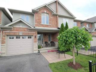 Residential Property for sale in 113 Sumner Cres, Grimsby, Ontario