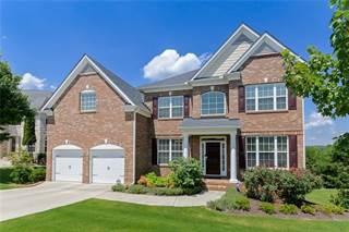Single Family for sale in 2629 Saint Paul Drive SW, Atlanta, GA, 30331