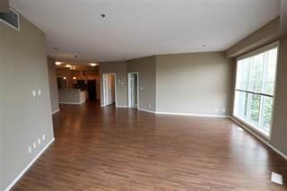 Condo for sale in 4831 104A ST NW, Edmonton, Alberta, T6H0R5
