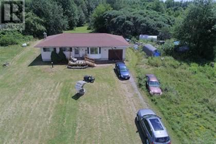 Single Family for sale in 2477 Isle of Man RD, Kingston, Ontario, K7L4V3