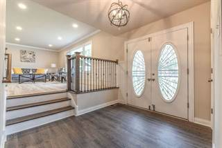 Single Family for sale in 4609 176th Street, Country Club Hills, IL, 60478