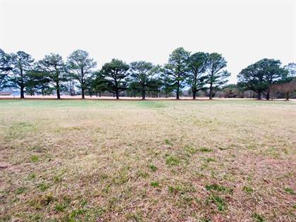Lots And Land for sale in 206 Augusta Drive, Jarvisburg, NC, 27947