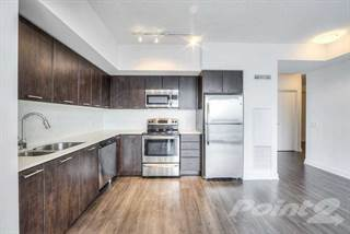 Condo for sale in 2220 Lake Shore Blvd West, Toronto, Ontario