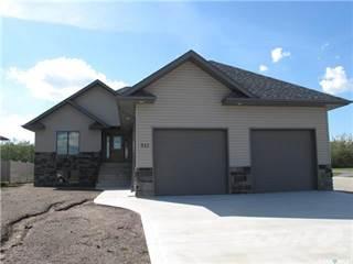Residential Property for sale in 911 Waterridge LANE, Humboldt, Saskatchewan