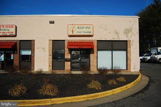 Woodbridge Va Commercial Real Estate For Sale And Lease 11