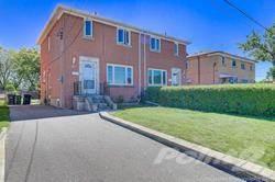 Residential Property for sale in 21 Magnolia Ave, Toronto, Ontario, M1K3K2