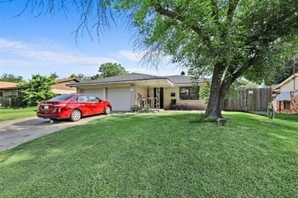 Residential Property for sale in 719 E Center Street, Duncanville, TX, 75116