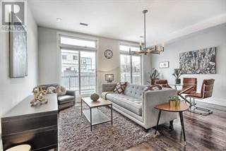 Single Family for sale in 282 RYDING AVE, Toronto, Ontario, M6N1H5