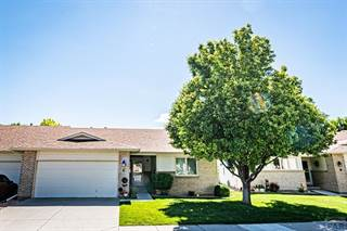 Single Family for sale in 207 Bridle Trail, Pueblo, CO, 81005