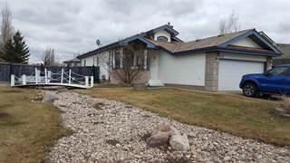 Single Family for sale in 809 BLACKLOCK WY SW, Edmonton, Alberta