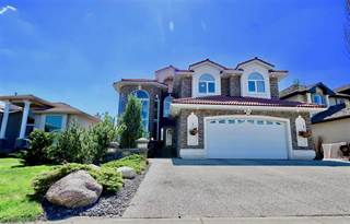 Single Family for sale in 8703 163 AV NW, Edmonton, Alberta, T5Z3K5