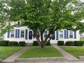 Multi-family Home for sale in 2 Cross Street, West Warwick, RI, 02893