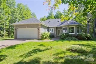Residential Property for sale in 15 Campbell's Hill, Sackville, NB, Sackville, New Brunswick, E4L 3R6