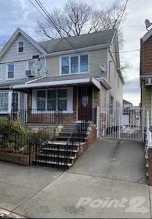 Residential Property for sale in East 42nd Street & Foster Avenue, Brooklyn, NY, 11203