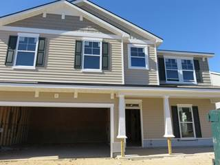 Single Family for sale in 76 Sago Palm Drive, Bluffton, SC, 29910