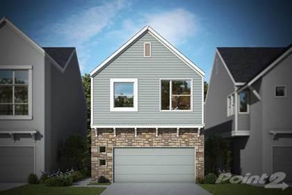 Singlefamily for sale in 5843 Whitby Rd Unit 45, San Antonio, TX, 78240