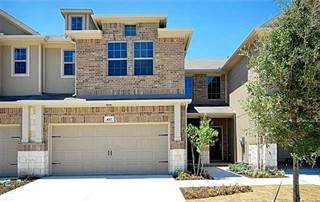 Townhouse for sale in 6540 Federal Hall Street, Plano, TX, 75023
