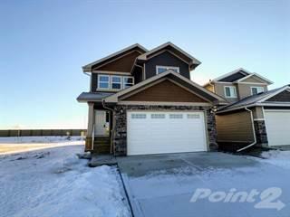Residential Property for sale in 8857 85A Ave, Grande Prairie, Alberta, T8V0R5