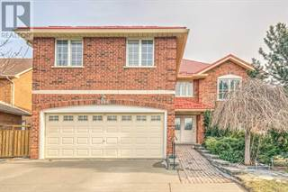 Single Family for sale in 2986 KINGSWAY DR, Oakville, Ontario, L6J6T9