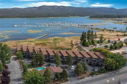 Residential for sale in 40670 Big Bear Boulevard 1, Big Bear Lake, CA, 92315