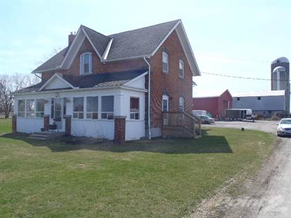 Farm And Agriculture for sale in 3453 Carp Road, Carp, Ontario, K0A 1L0