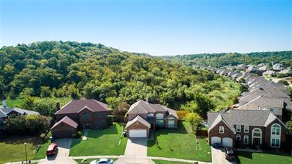 Residential Property for sale in 8324 Autumncrest Court, Dallas, TX, 75249
