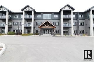Condo for sale in 89 Creek Bend RD, Winnipeg, Manitoba