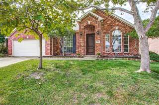 Single Family for sale in 673 Channel Ridge Drive, Rockwall, TX, 75087