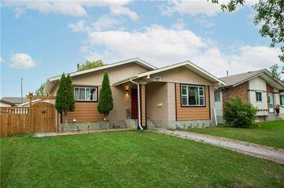 Single Family for sale in 127 cartwright Road, Winnipeg, Manitoba, R2P0T2